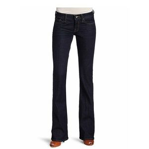 Lucky Brand Denim - LUCKY BRAND Wescoat Sweet-N-Low Never Worn Jeans