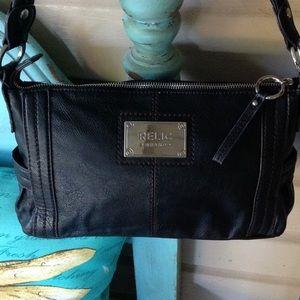 Relic Handbags - Relic purse.