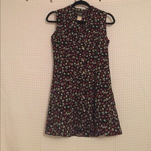 My Michelle Dresses & Skirts - Vintage Dress