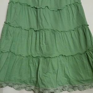 Girls Limited Too Skirt *4/$10*