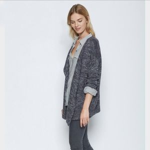 Joie Sweaters - Joie Nare Open Cardigan