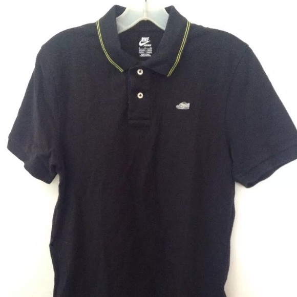 78 off nike other nike sb polo shirt low dunk sneakers for Cheap nike sb shirts
