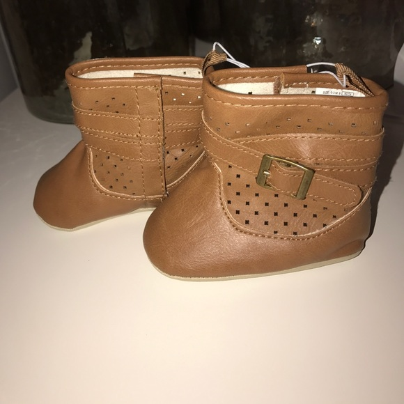 off Old Navy Other NWT OLD NAVY SUPER CUTE BABY