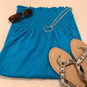 Freestyle Dresses & Skirts - 💠Cute blue dress 💠