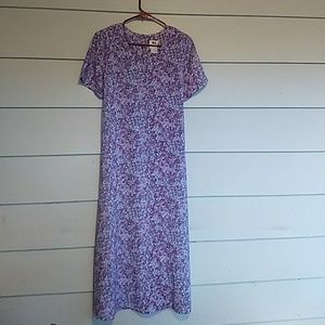 Oh! Mamma Dresses & Skirts - Oh! Mamma Maternity dress, size Medium