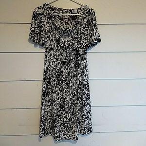 Liz Lange Maternity for Target maternity? dress