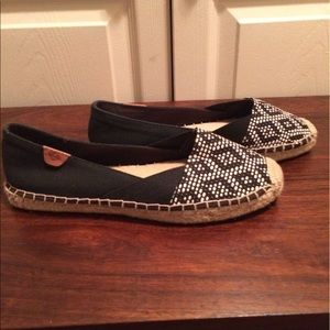Sperry Shoes - Sperry shoes