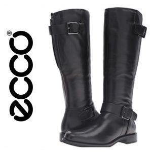 Ecco Shoes - Ecco 'Shape 25' Tall Boot