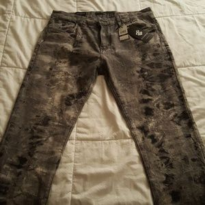 Rocawear Other - Distresses Rocawear Jeans