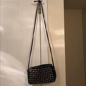 ⚡️Host pick⚡️Nine West small shoulder bag