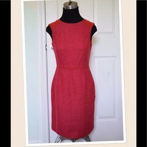 Bananamoon Dresses & Skirts - NWT Banana Republic dress