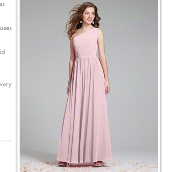 50% Off Alfred Angelo Dresses & Skirts