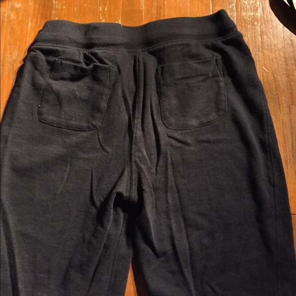 Find great deals on eBay for sweatpants back pockets. Shop with confidence.