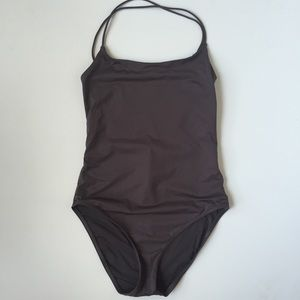 Calvin Klein Swimsuit - Used Once! Enjoy!