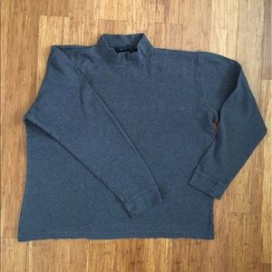 Club Room Other - Club Room men's sweater