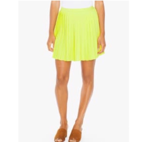 46 american apparel dresses skirts american