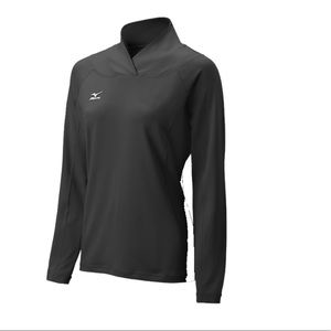 Mizuno Tops - 💰SALE 🔥Mizuno USA Volleyball long sleeve XL.