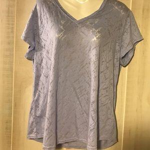 tek gear Tops - Dry Tek tshirt
