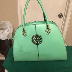 Allison Izu Handbags - Women Handbag!