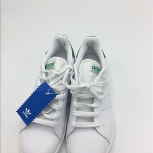 Adidas Shoes - Stan Smith