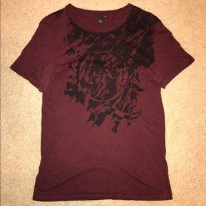McQ Alexander McQueen Other - Alexander McQueen T-shirt