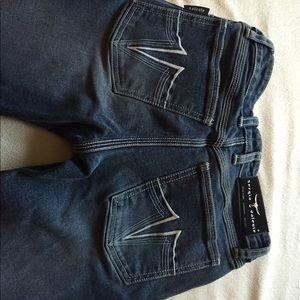 sergio valente Denim - Sergio valente jeans 26