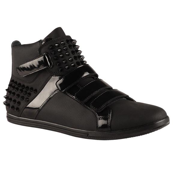 c0b785ecc526 Aldo Other - Also Esal-U Men s Sneakers