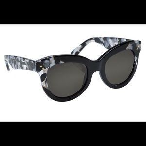 krewe du optic Accessories - 🌺🌴🕶Summertime Sunnies Sale! $230 🕶☀️🍹