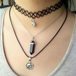 Jewelry - 3 piece set