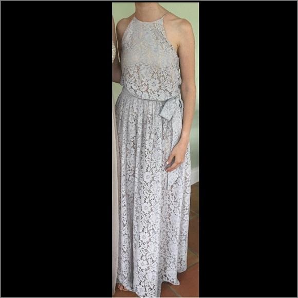 40 off bhldn dresses amp skirts bhldn anthropologie lace