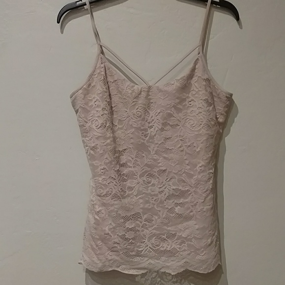 Boutique boston cami roslyn hours the style