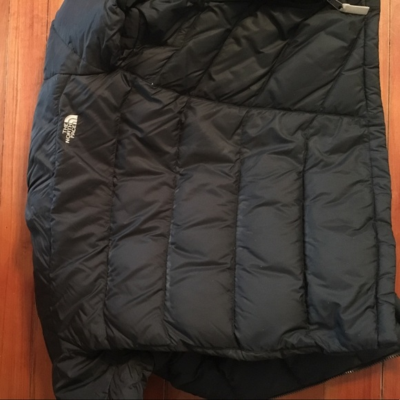 66% off North Face Other - SALENorth Face puffer winter