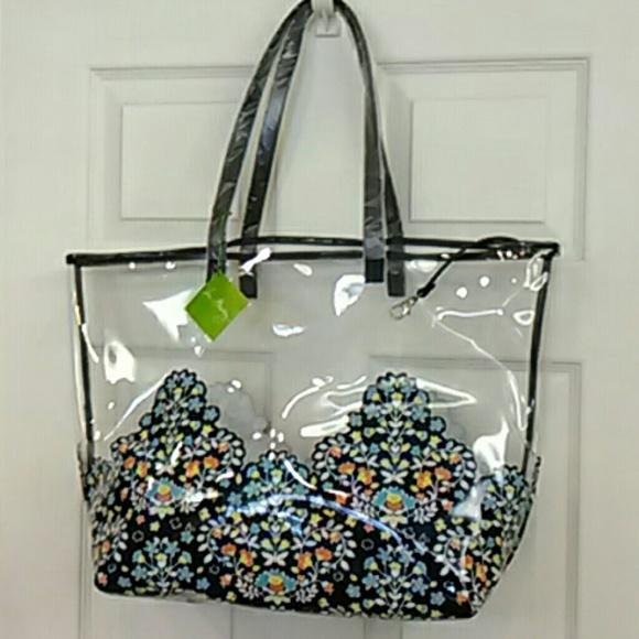 Ebay Vera Bradley Beach Towel: 40% Off Vera Bradley Handbags