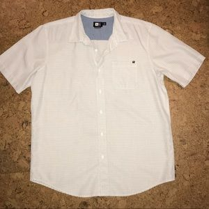 Rip Curl Other - Rip Curl Button Down