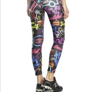 Zara Terez Other - Zara Terez Wore 1 X Girl's XL / 16 Leggings