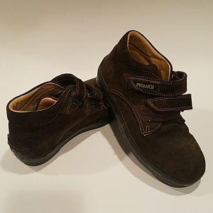 Primigi Other - Boys Primigi boots