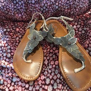 Aldo Shoes - 🌺ALDO SANDALS🌸