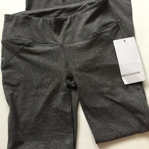Fabletics Pants - Fabletics Daru Bootcut Pants Sz XXS