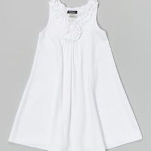 E-Land Kids Other - NWT girl's dress