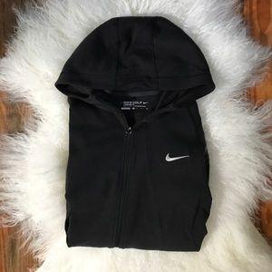 Nike NEEDTOBREATHE Classic Golf Jacket