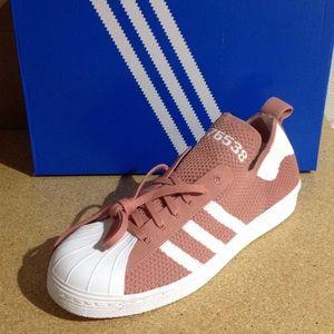 Adidas Shoes - Adidas Women's Superstar 80s PK