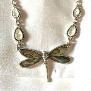 Lucky Brand Jewelry - Lucky Brand necklace