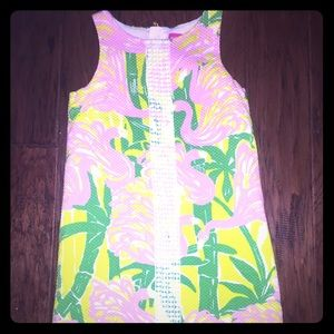 Lilly Pulitzer For Target On Poshmark