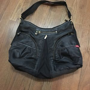 Skip Hop Handbags - Skip Hop Bag