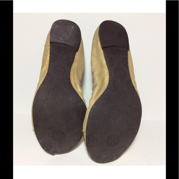 Hard Toe Ballet Shoes For Size