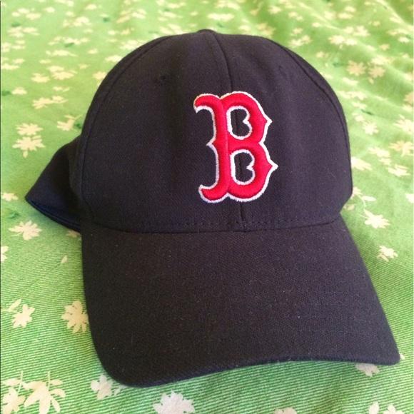 MLB Genuine Merchandise Accessories  73827ea5b21