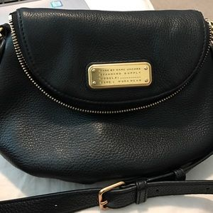 Marc by Marc Jacobs Handbags - Marc Jacobs purse
