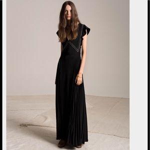 A.L.C. Dresses & Skirts - SALE A.L.C. Mara dress