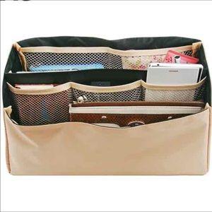 Handbags - Insert Bag