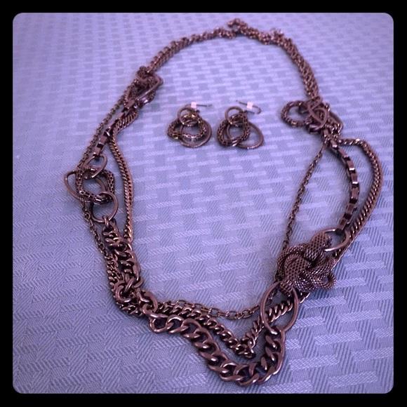 54% off Jewelry